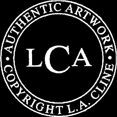 LAC Watermark