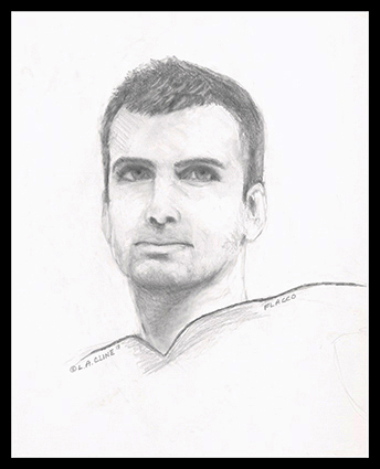 Super Bowl XLVII, Ravens Quarterback, Joe Flacco