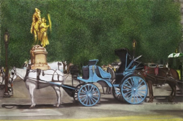 central-park-painting