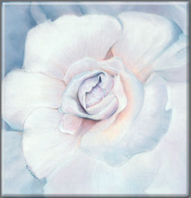 "L.A.C. FINE ART, BLACK FRIDAY ""Enchanted Bloom"" DEAL"