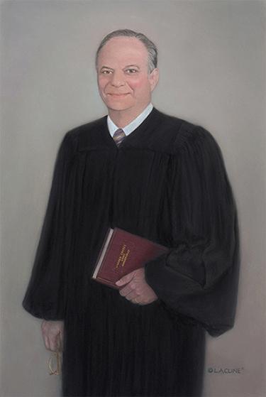 Laura final Judge_9x6smaller123