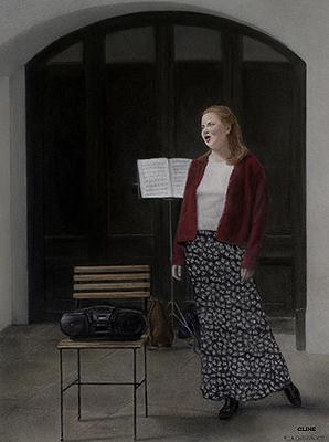 singer-website file