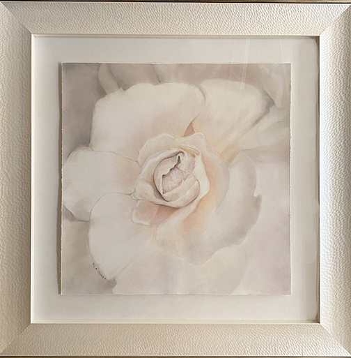 IMG_3300 (002)rose