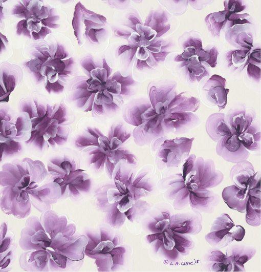 purple_flower_doodle